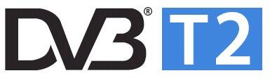 dvb-t2-logo